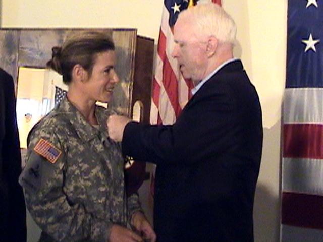 Jenerette_McCain